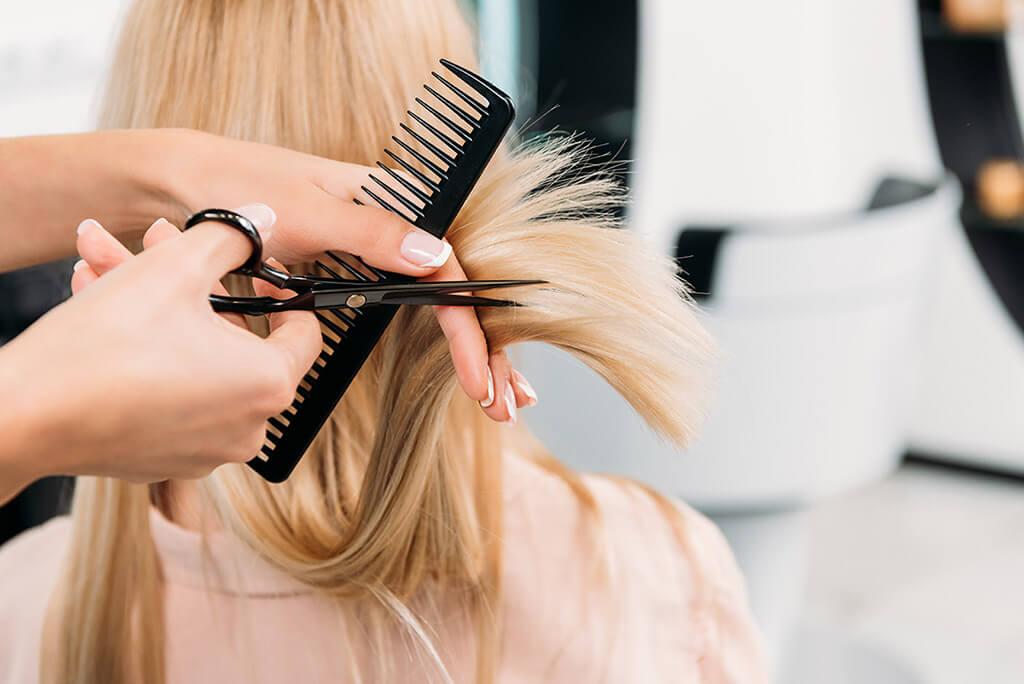 kurs fryzjerstwa